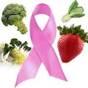 CANCER Y ALIMENTACION FALTA DE INFORMACION