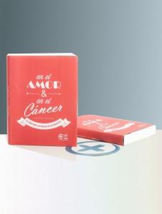 amor y cancer